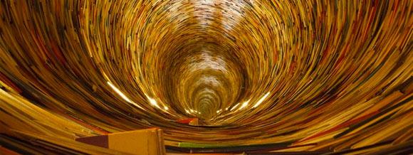"""La """"Biblioteca"""": recursos para buscar y utilizar información y contenidos digitales existentes"""
