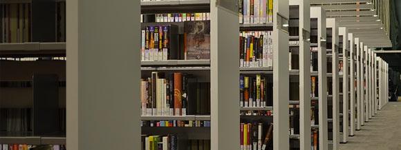 Enciclopedias y webs de recursos generales educativos