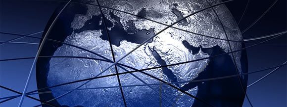 Recursos específicos sobre Información Geográfica y Mapas