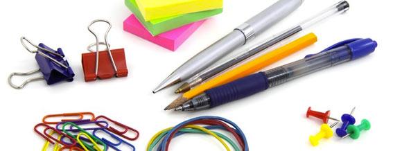 Organización de información: marcadores sociales y sindicación de contenidos