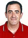 Gonzalo Andrés López