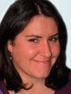 Inés Andrés López